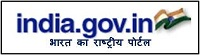 http://india.gov.in, the National Portal of India.